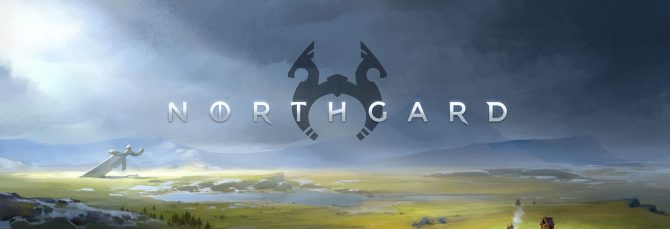 Northgard Version for Mac OS X