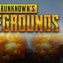 PlayerUnknown's Battlegrounds for MAC OS X