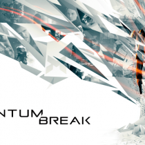 Quantum Break Mac OS X Version