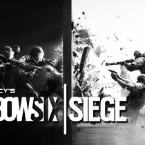 Tom Clancy's Rainbow Six Siege for macOS
