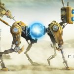 ReCore for MacBook OS X