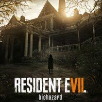 Resident Evil 7 Biohazard for Mac OS X