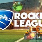 Rocket League Mac OS X