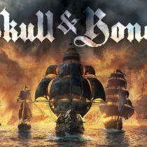 Skull & Bones MacBook Version