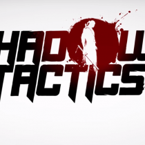 Shadow Tactics: Blades of the Shogun Mac OS X
