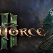 SpellForce 3 for MacBook