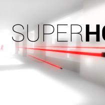 Superhot MacBook Version