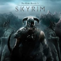 The Elder Scrolls V Skyrim Mac Download