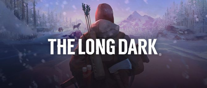 The Long Dark for MacBook