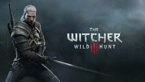The Witcher 3 Wild Hunt Mac OS X Free