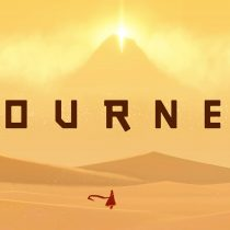 Journey MacBook OS X Version