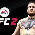 UFC 2 Deluxe Edition for MacBook OS X
