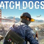 Watch Dogs 2 Mac OS X Version