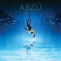 Abzu MacBook Version
