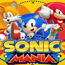 Sonic Mania for macOS