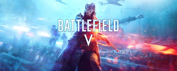 Battlefield V for MacBook