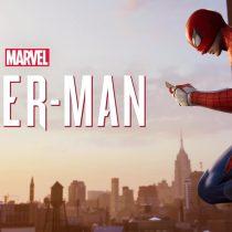 Marvel's Spider Man for macOS
