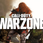 Call of Duty: Warzone MacBook Version