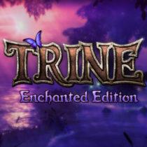 Trine MacBook Version