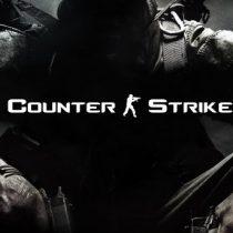 Counter-Strike 1.6 MacBook Version