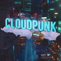 Cloudpunk MacBook OS X Version