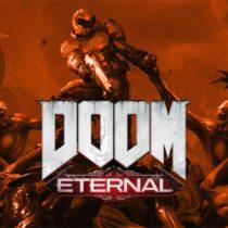 Doom Eternal MacBook Version