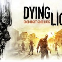 Dying Light MacBook OS X Version