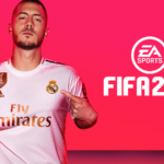 FIFA 20 MacBook Version