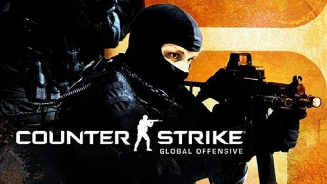 Counter-Strike: Global Offensive for MacBook