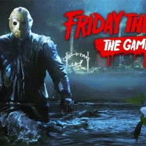 Friday the 13th for MacBook