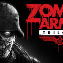 Zombie Army Trilogy for macOS