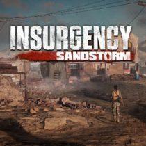 Insurgency: Sandstorm MacBook Version