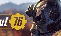 Fallout 76 for MacBook