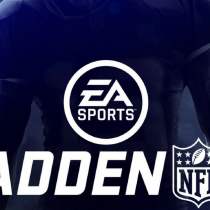 Madden NFL 19 for MacBook