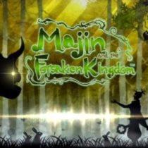 Majin and the Forsaken Kingdom for macOS