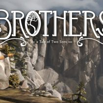 Brothers: A Tale of Two Sons for macOS