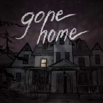 Gone Home MacBook OS X Version