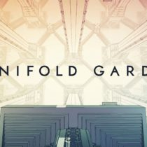 Manifold Garden MacBook OS X Version