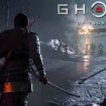 Ghost of Tsushima for macOS