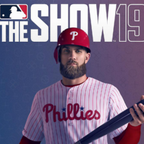 MLB The Show 19 for MacBook