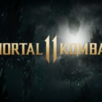 Mortal Kombat 11 for macOS