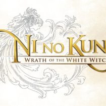 Ni no Kuni: Wrath of the White Witch for macOS