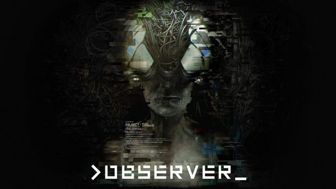 Observer MacBook OS X Version