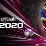 PES 2020 for MacBook