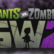 Plants vs. Zombies: Garden Warfare 2 for macOS