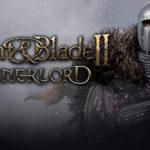 Mount & Blade II: Bannerlord MacBook OS X Version