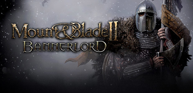 Mount & Blade II: Bannerlord MacBook OS X Version