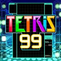 Tetris 99 MacBook OS X Version