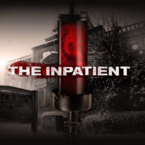 The Inpatient for macOS