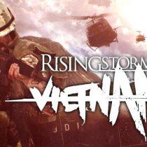 Rising Storm 2: Vietnam MacBook OS X Version